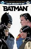 Batman Rebirth 19 La Chute des Chevaliers de Gotham!