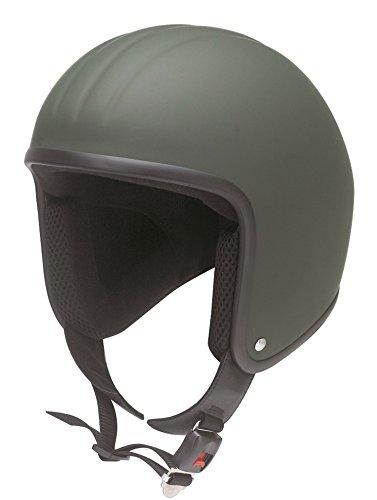Redbike 671 - matt oliv XXL