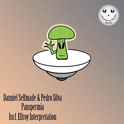 Danniel Selfmade & Pedro Silva