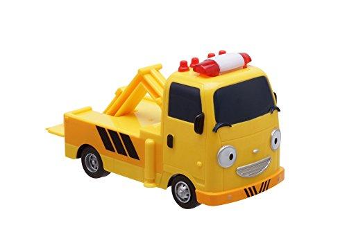 Kleiner Bus Tayo Toy - TOTO
