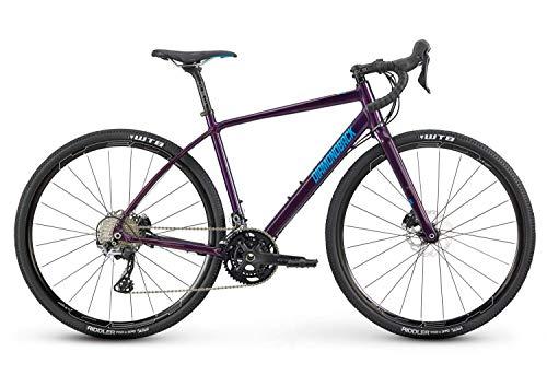 Diamondback Haanjo 2 Gravel Road Bike