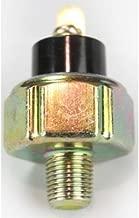 Oil Pressure Light Switch Sending Unit Compatible with Toyota Subaru Mazda Mitsubishi Suzuki