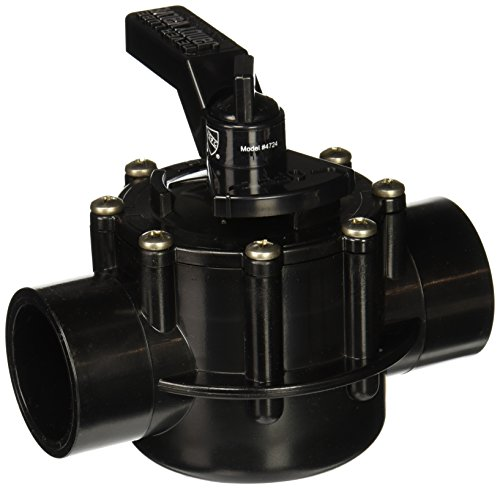 Jandy 2-Way Diverter Valve
