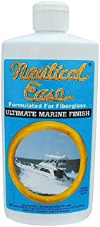 Nautical Technology Ease Ultimate Polish Cleaner
