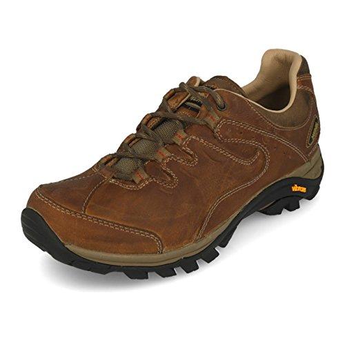 Meindl Chaussures de Crib pour Femme. - - 38 2 3, 39 EU