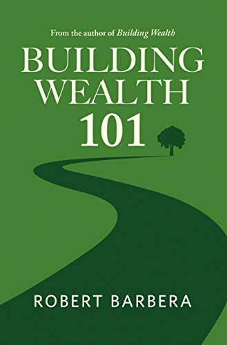Building Wealth 101 (English Edition)