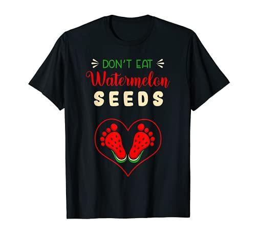 Non mangiare anguria semi di gravidanza annuncio frutta...