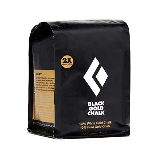 Black Gold Chalk - Magnésie