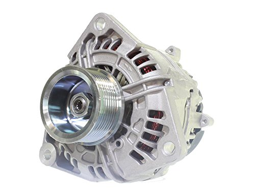 ALANKO 10442865 Generator