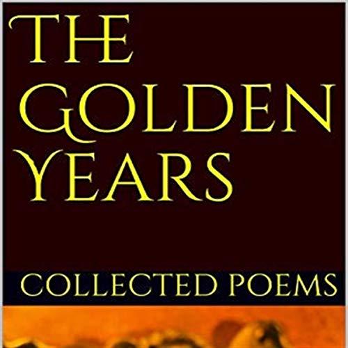 The Golden Years Titelbild