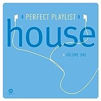 Perfect Playlist House 1