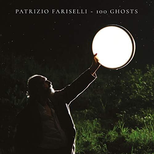 Patrizio Fariselli