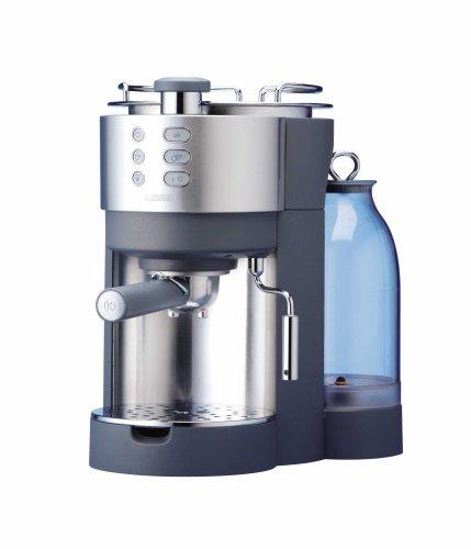 Kenwood ES630 Espressomaschine