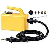 XMAGG 2600W Multi-Usage Nettoyeur Vapeur avec Boîte de...