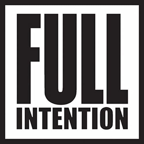 Full Intention feat. Chelsea Como