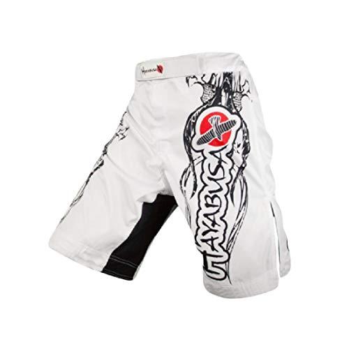 COMBAT 3.0 SMMASH Rashguard manica corta MMA BJJ UFC sport di combattimento