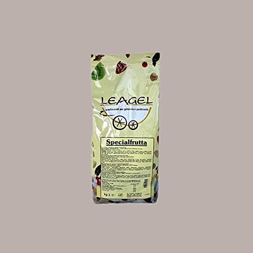 Fruit Base Special Fruit Leagel Pack of 2 kg