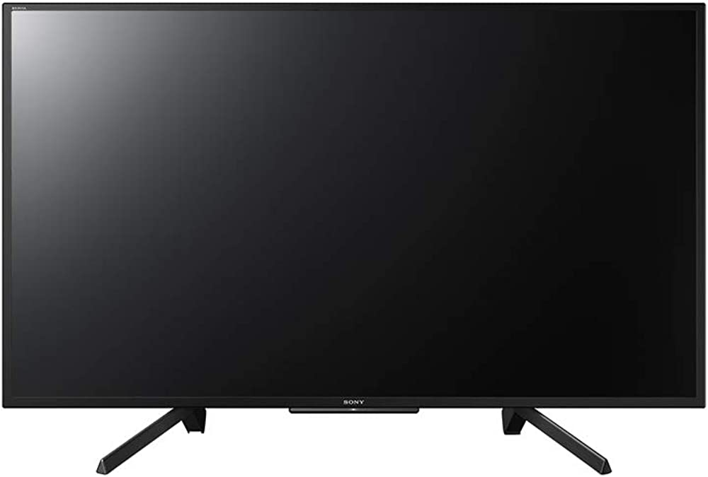 Sony televisore 42.5 polllici FWD-43W66G/T