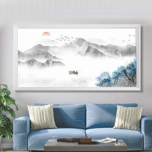 GIYL Elektrische verwarmingsverf koolstof kristal verwarmen muur warme Far infrarood verwarming voor de slaapkamer woonkamer