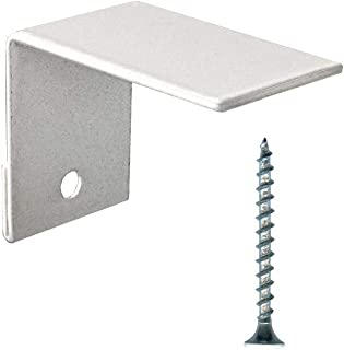 Best radiator cover wall brackets Reviews