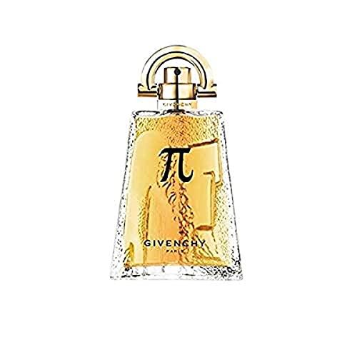 Givenchy Pi homme/man Eau de Toilette, 50 ml
