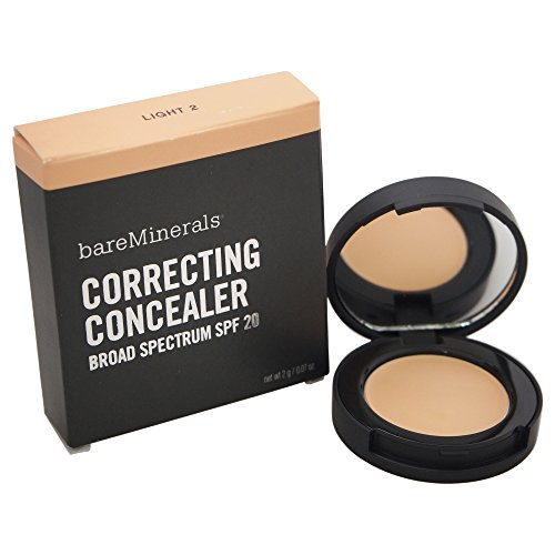 Best Concealer For Dark Spots