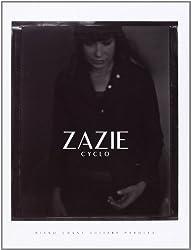 Zazie Cyclo P/V/G