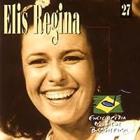 Enciclopedia Musica Brasilena