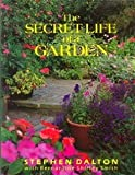 The Secret Life of a Garden
