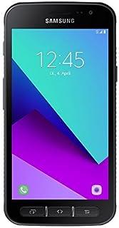 Samsung Galaxy XCover 4 (G390F) - 16 Go - Noir (Reconditionné)