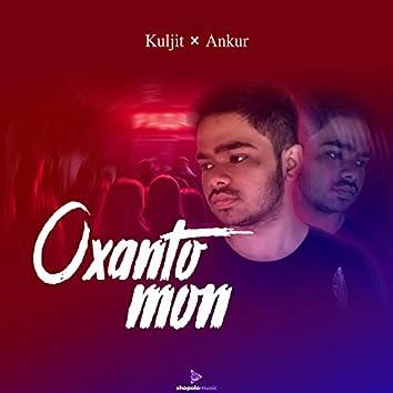 Oxanto Mon