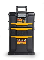 Best Portable Toolbox Reviews 2019 11