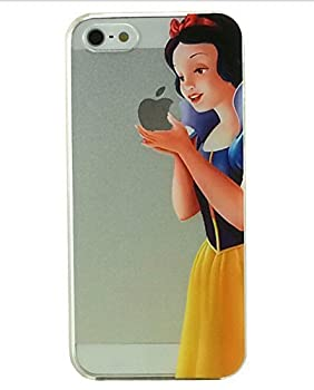 Best apple transparent phone Reviews