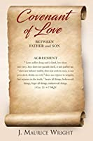 Covenant of Love: Agreement Between Father and Son