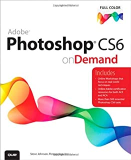 Best photo editing on photoshop cs6 Reviews