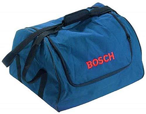 Bosch professionele accessoires 2605439019 Nylon draagtas (kunststof koffer)