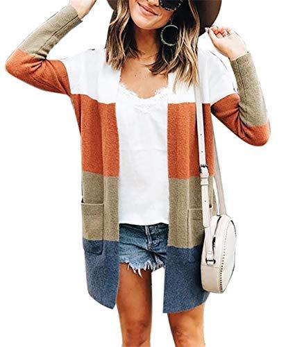 Novelty Sweater for Women's
