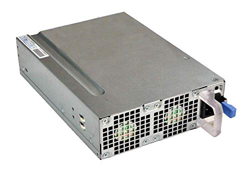 DELL 685W Power Supply for Precision T5810 Workstation PN: W4DTF K8CDY CYP9P WPVG2 KTMT8