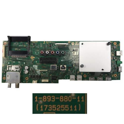 Placa Main Sony KDL-50W808C, 1-893-880-11 (173525511)