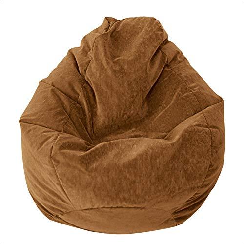 Small Bean Bag Chair & Lounger
