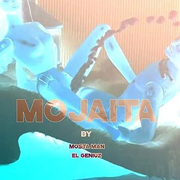 Mojaita