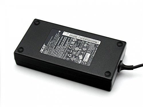 ACER Predator 17 (G9-792) Original Netzteil 180 Watt