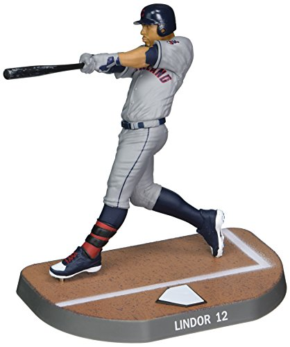 Imports Dragon Baseball Figuren ID279Q MLB Toys-Action & Bobble Figuren