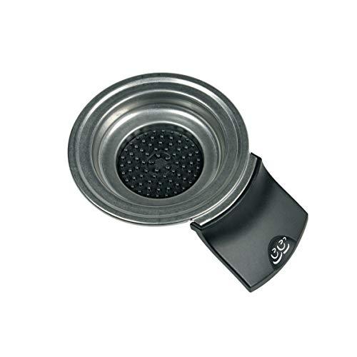 Kaffeepadhalter HD5010, 422225939030 kompatibel mit / Ersatzteil für Philips Consumer Senseo Kaffeemaschine   für 2 Tassen