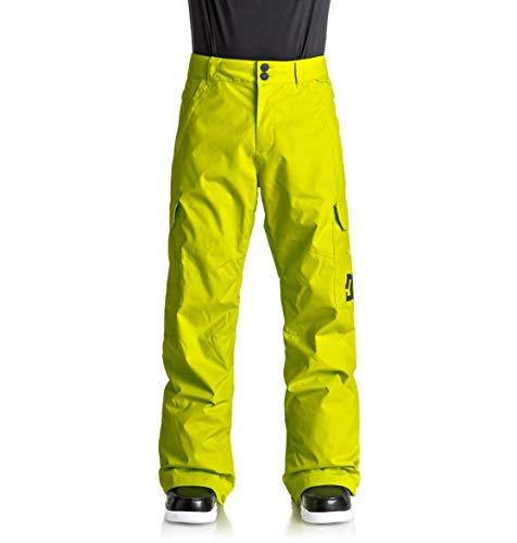 DC Shoes Banshee - Pantalones para Nieve - Hombre - L