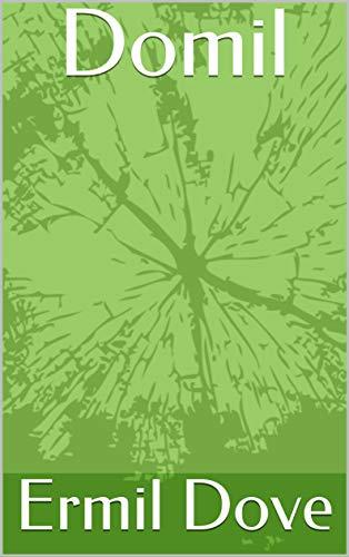 Domil (German Edition)