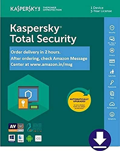 Kaspersky-Total-Security-2020-Latest-Version-1-User-3-Years-Code-emailed-in-2-Hours-No-CD