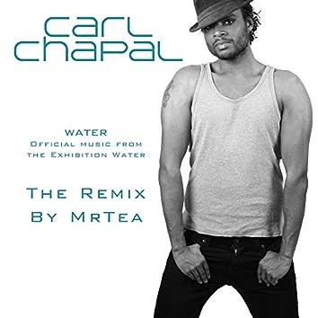 Water (Mrtea Remix)