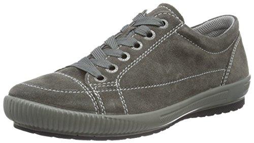 Legero Damen Tanaro 700820 Sneakers, Grau (Ematite 88), 39 EU (6 Damen UK)