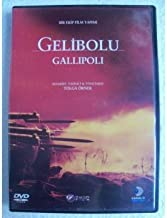 Gelibolu (Gallipoli) (Documentary)